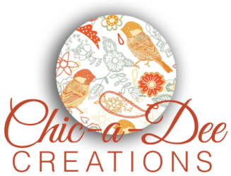 Chic-a-Dee Creations